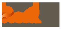 Logo Hom-io